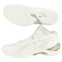 アシックス(ASICS) ゲルバースト 20th(GELBURST 20th) TBF21G.0100 (Men's、Lady's)