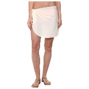 Body Glove Smoothies Short Sarong Cover-Up