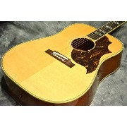Gibson ギブソン / Limited Country Western Lyric Pickup 《S/N:13435012》【心斎橋店】