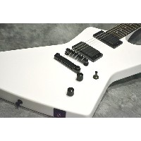 Epiphone エピフォン / Lmited Edition 1984 Explorer EX Alpine White 《s/n:1503201492》 【チョイキズアウトレット】【心斎橋店】
