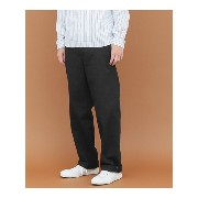 DOORS FORK&SPOON French Basic Trousers アーバンリサーチドアーズ【送料無料】