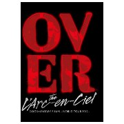 【送料無料】ソニーミュージック DOCUMENTARY FILMS 〜WORLD TOUR 2012〜 「Over The L'Arc-en-Ciel」(完全生産限定版) 【Blu-ray...