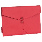 SWEETCH ENVELOPE 12inch ノートパソコンケース レッド swth-033-6