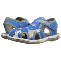 Stride Rite Koy (Toddler/Little Kid)