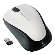 LogicoolR Wireless Mouse M235rIW ロジクール(代引き不可)