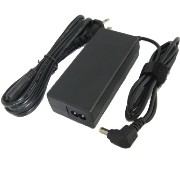 Achi Power コー??ド AC Adapter バッテリー Charger for New AC Adapter For Wyse R90LW RX0L R00L R50L ティン Client DC Charger Power サプ...