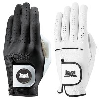 PXG G/FORE Gloves (Set of 3)【ゴルフ アクセサリー>手袋】