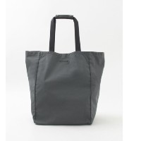 DOORS STANDARD SUPPLY B TOTE M【アーバンリサーチ/URBAN RESEARCH トートバッグ】