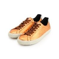 【VEJA(ベジャ)】 ESPLAR LEATHER