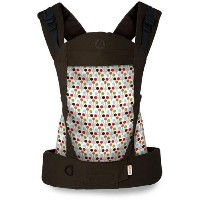 Beco Soleil Baby Carrier - Micah - Birth and UP by Beco