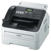 Brother JUSTIO A4モノクロレーザー FAX−2840