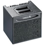 COMPACT XL【税込】 AER 200Wギターアンプ Twin-channel compact acoustic system [COMPACTXL]【返品種別A】【送料無料】【RCP】