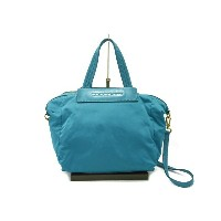 MARC BY MARC JACOBS/マークバイマークジェイコブス 2WAYバッグ【中古】
