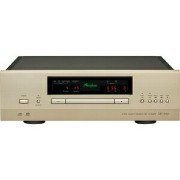 DP-560【税込】 アキュフェーズ SACD/CDプレーヤー Accuphase [DP560アキユフエズ]【返品種別A】【送料無料】【1201_flash...