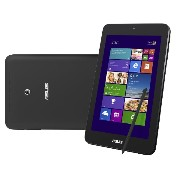 ASUS VivoT Note8 タブレットPC R80T( WIN8.1 32Bit / 8.0inch WXGA / Z3740 / 2GB / eMMC 64GB / Microsoft Office Home&Biz 2013 / スタイラスペ...