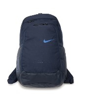 【NIKE】NIKE COURT TECH BACKPACK 2.0【エミ/emmi その他(バッグ)】