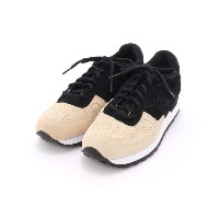 【SAUCONY】SHADOW SUEDE【フーズフーギャラリー/WHO'S WHO gallery スニーカー】