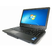 中古パソコン 【Windows7】[N88A][テンキー搭載] NEC VersaPro VX-D (Core i3 2.2GHz 4GB 320GB DVD Multi Windows7 Pro 64bit)【中古ノ...
