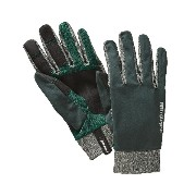 patagonia(パタゴニア) Wind Shield Gloves CAN M 33335
