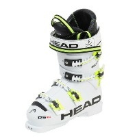 ヘッド(HEAD) 16RAPTOR120RS 16RAPTOR120RS カービングブーツ (Men's)