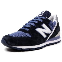 """new balance M996 """"made in U.S.A."""" """"LIMITED EDITION"""" CPI (M996 CPI)"""