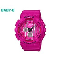 CASIO/カシオ BA-120SP-4AJF 【Baby-G/ベビーG/ベイビーG】【casio1611】 【正規品】【お取り寄せ商品】