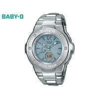 CASIO/カシオ MSG-3300D-2BJF 【Baby-G/ベビーG/ベイビーG】【casio1609】 【正規品】【お取り寄せ商品】