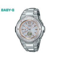 CASIO/カシオ MSG-3300D-7BJF 【Baby-G/ベビーG/ベイビーG】【casio1609】 【正規品】【お取り寄せ商品】