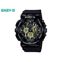 CASIO/カシオ BA-120SP-1AJF 【Baby-G/ベビーG/ベイビーG】【casio1611】 【正規品】【お取り寄せ商品】