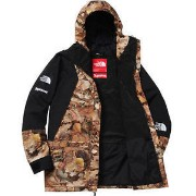 Supreme The North Face Mountain Light Jacket L Supreme(シュプリーム) バイマ BUYMA