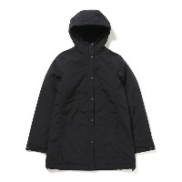 【THE NORTH FACE】Compact Nomad Coat