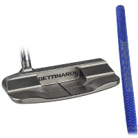 Bettinardi Studio Stock 28 Arm Lock Putter【ゴルフ ゴルフクラブ>パター】