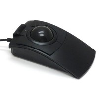 CST2545-5W【税込】 CST レーザートラックボールマウス プロフェッショナル Clearly Superior Technologies (L-Trac) Laser Trackball...