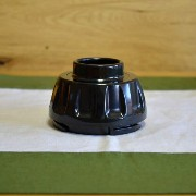 オメガ ジューサー エンドキャップ パーツ 部品Omega J8006 Nutrition Center Commercial Masticating Juicer end cap PDRUMCAP86【smtb-k...