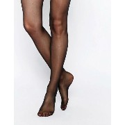 Wolford Satin Touch 3 Pack 20 Denier Tights