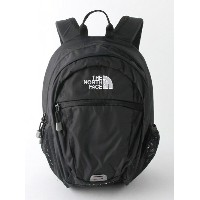 【SALE/10%OFF】UNITED ARROWS green label relaxing 【THE NORTH FACE(ザノースフェイス)】Small Day 15L ユナイテッドアローズ グ...