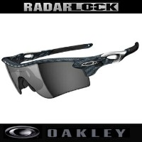 オークリー RADARLOCK PATH (ASIAN FIT) サングラス OO9206-11True Carbon Fiber/Slate Iridium【Oakley レーダーロックパス アジアン...