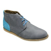 【J SHOES(ジェイ シューズ)】カラフルなカラーリングのジョージブーツ・JS1224(【JSHOES(ジェイシューズ)】...