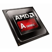 ◆取寄せ!FM2+【AMD】A10-7850K BOX AD785KXBJABOX (3.7GHzX4/95W)