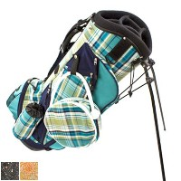 Sassy Caddy Ladies Discounted Stand Bags【ゴルフ レディース>スタンドバッグ】