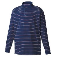 FootJoy Thermocool Shirts (Previous Season Apparel Style)【ゴルフ ゴルフウェア>ポロ/長袖シャツ】