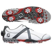 FootJoy M Project w/BOA Shoes - CLOSEOUT【ゴルフ 特価セール】