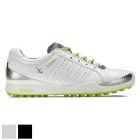 Ecco 2013 Ladies Biom Hybrid Golf Shoes (#100503)【ゴルフ 特価セール】