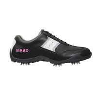 MyJoys Ladies LoPro Collection Shoes - Blemished (7.5/Wide)【ゴルフ レディース>ソフトスパイクシューズ】