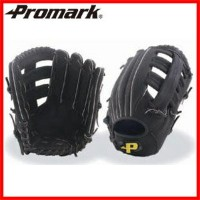 promark プロマーク 一般用ソフトボールグローブ PGS-3059(グローブ グラブ ソフトボール ソフト ソフト用 ソフト...