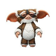 NECA グレムリン レニー フィギュア Mogwais Series 1 Action Figure Lenny Gremlins 2