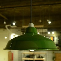 PACIFIC FURNITURE SERVICE(パシフィックファニチャーサービス)LAMP SHADE 14