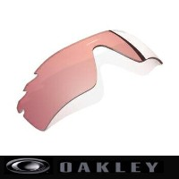 オークリー RADARLOCK PATH REPLACEMENT LENSES 43-536 G30 Iridium Ventedレーダーロックパス用 サングラス 交換レンズ [OAKLEY RADAR...