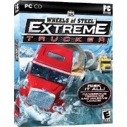 18 Wheels of Steel: Extreme Trucker (輸入版)