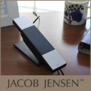 JACOB JENSEN T-1 電話機 【smtb-ms】【RCP】.